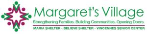 Margaret's Village
